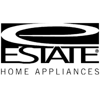 Estate Appliance Repair