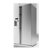 Refrigerator Repair Tulsa