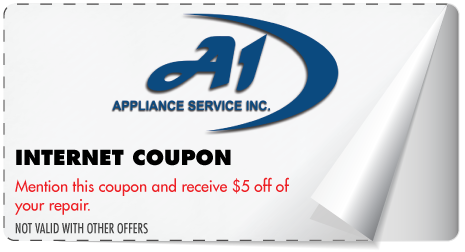 Internet Coupon Discount