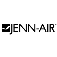 Jenn-Air Appliance Repair