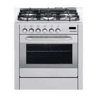 oven repair tulsa