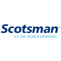 Scotsman Appliance Repair
