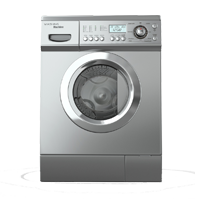 Washer & Dryer Repair Tulsa