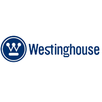 Westinghouse Appliance Repair