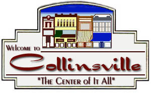 appliance repair collinsville oklahoma